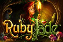 Ruby Jade