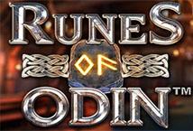 Runes of Odin