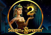 Secret Of Nefertiti 2
