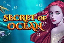 Secret of Ocean