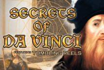 Secrets of DaVinci