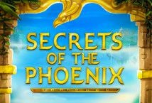 Secrets of the Phoenix ™