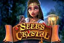 Seers Crystal