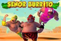 Senor Burrito