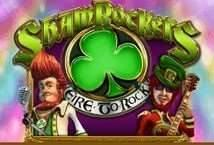 Shamrock Eire to Rock
