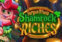 Shamrock Riches