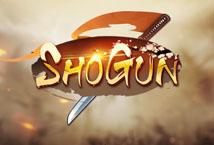 Shogun (Dreamtech)
