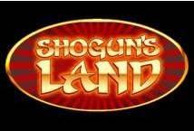 Shoguns Land