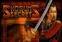 Shoguns Secret