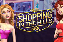 Shopping in the Hills