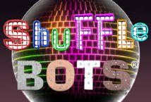 Shuffle Bots