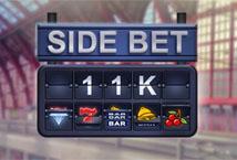 Side Bet 11k