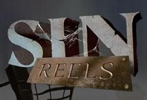 Sin Reels