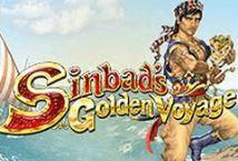 Sinbads Golden Voyage