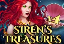 Siren's Treasures