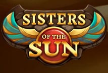 Sisters of the Sun