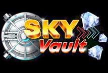 Sky Vault
