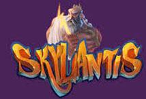 Skylantis