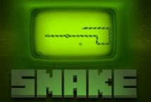 Snake (Gamevy)