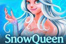 Snow Queen (KA Gaming)