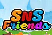 SNS Friends