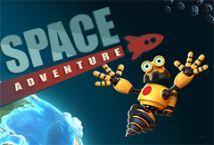 Space Adventure