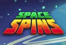 Space Spins (Microgaming)