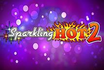Sparkling Hot 2