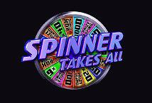Spinner Takes All
