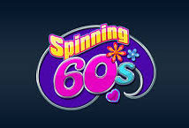 Spinning 60s