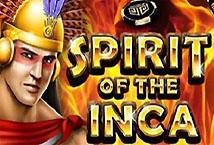 Spirit of the Inca