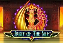 Spirit of the Nile