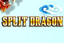 Split Dragon
