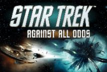 Star Trek Against All Odds