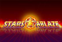 Stars Ablaze