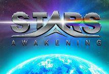 Stars Awakening