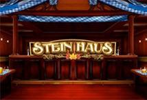 Stein Haus