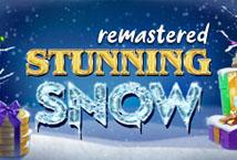 Stunning Snow Remaster