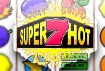 Super 7 Hot