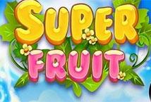 Super Fruit
