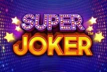 Super Joker (Pragmatic Play)