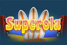 Super Ola