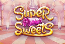 Download Super Free Slots Play Spins Pictures