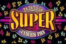 Super Times Pay
