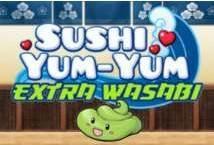 Sushi Yum Yum