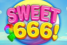 Sweet 666
