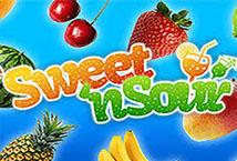 Sweet n' Sour