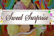 Sweet Surprise