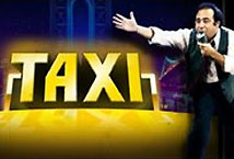 Taxi (Leander)