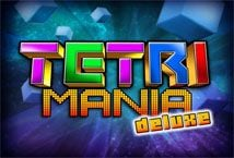 Tetri Mania Deluxe